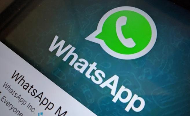 WhatsApp yenilikleri devam ediyor!