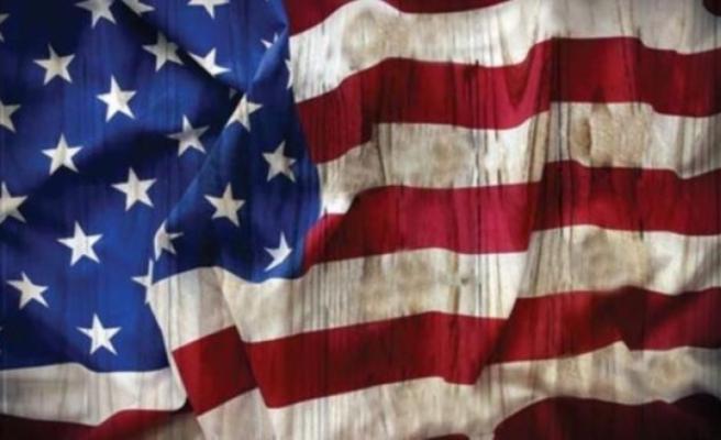 ABD'den sert açıklama: Onları boğacağız