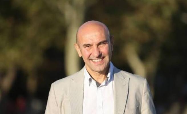 AK Parti'den Soyer'e yurt dışı tepkisi