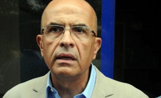 Berberoğlu kararında itiraz tartışması: İhlal var!