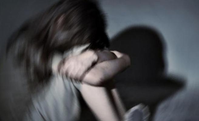 Cinsel istismar davasında mağdur çocuk ifade verdi