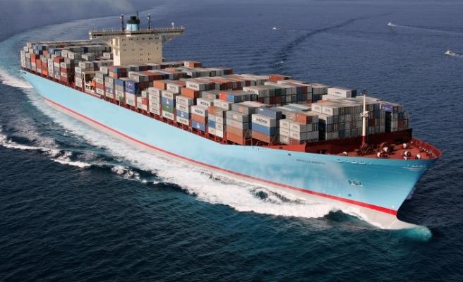 Ekonomik sıkıntılar denizciliği de etkiledi!