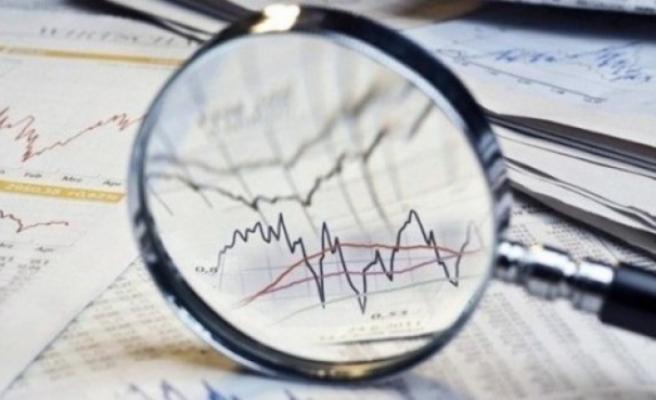 Ekonomistler Merkez Bankası'nın kararını nasıl yorumladı?