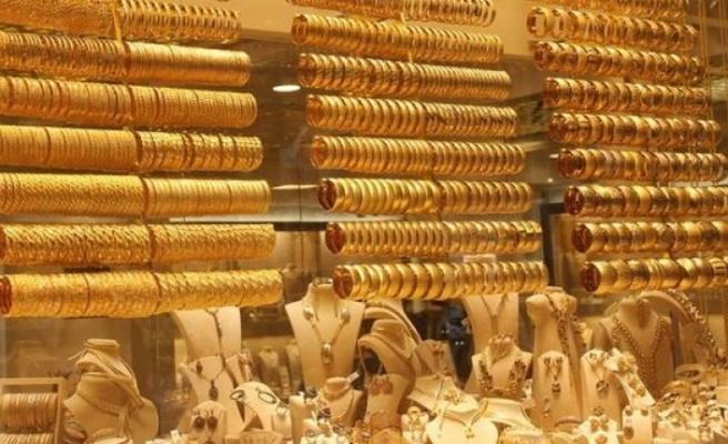 Faiz kararı sonrası altın fiyatlarında son durum