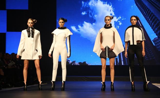 Hazır giyim ihracatçıları 2019'da Almanya pazarında büyüyecek
