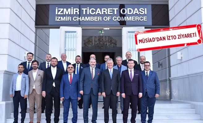 Hedef: Dünya Markası İzmir ile ilgili görsel sonucu