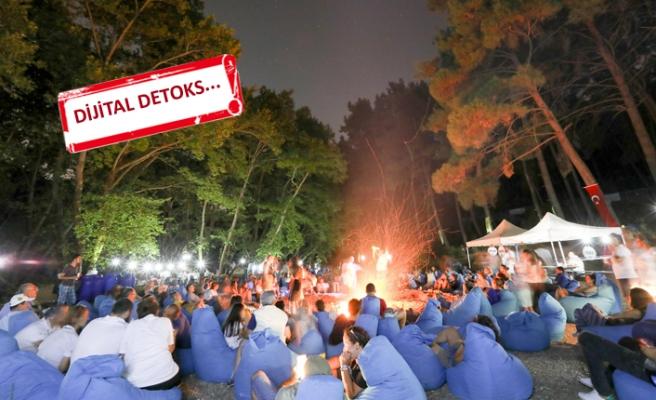 Uyku Festivali için talihliler belirlendi