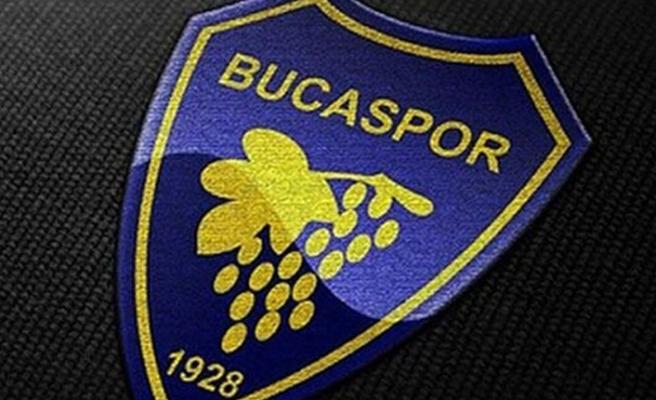 Bucaspor'da kenetlenme zamanı