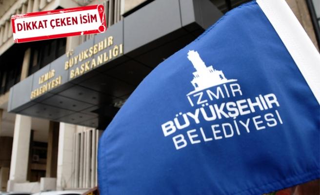 CHP İzmir'de Büyükşehir için 5 aday adayı!