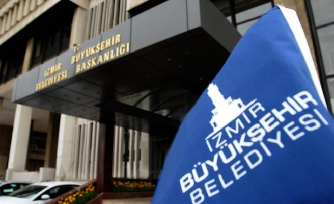 """""""CHP, İzmir'de favori ama..."""""""