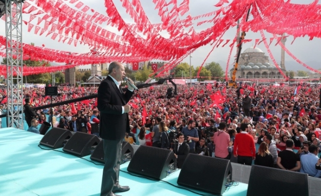 """""""CHP'nin İş Bankası hisseleri hazineye devredilecek!"""""""