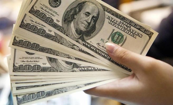 Dolar kaç para oldu?