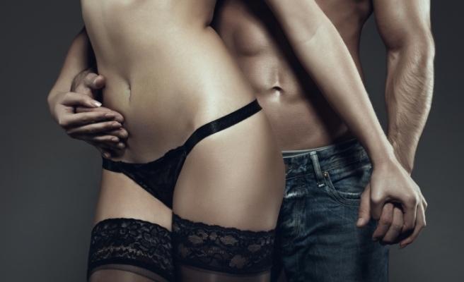 İyi bir seks için 6 basit ipucu