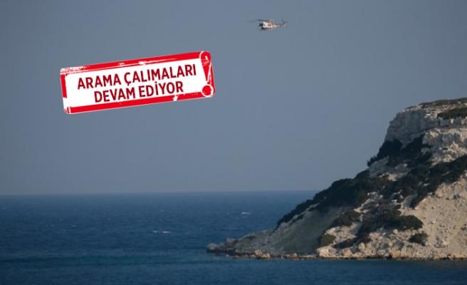 İzmir'deki faciada, tüyler ürperten ifade: Kapalı odada...