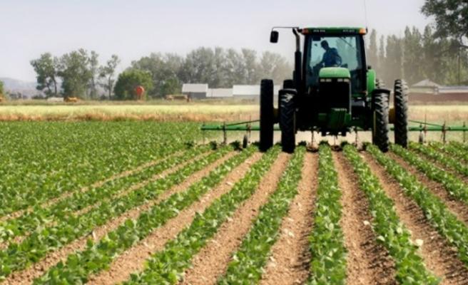 Kırsal kalkınmaya davet: Tarım Şenliği!