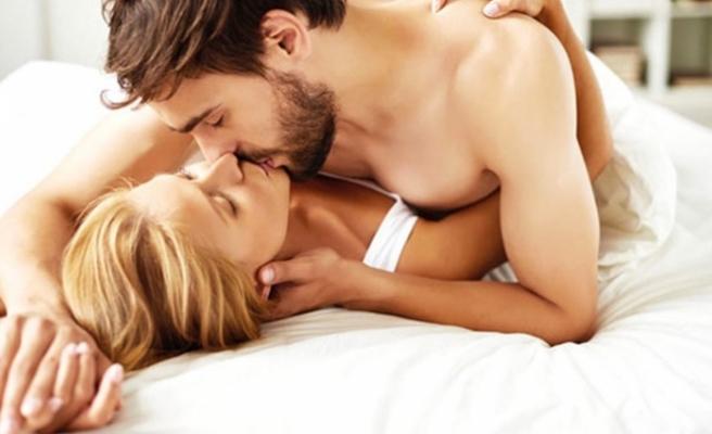 Regl döneminde seks yaparsanız...