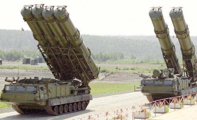 Rusya'nın adımına ABD ve İsrail'den tepki