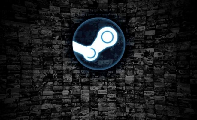 Steam indirim tarihi belli oldu