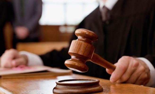 Yargıtay'dan velayet davaları ile ilgili önemli karar