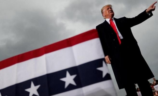 ABD ara seçimlerinin sonuçları ne anlatıyor ?