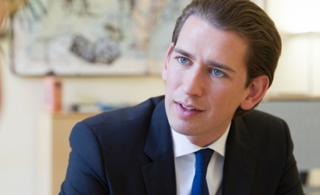 Avrupa'yı sarsan gelişme! Rus ajan krizi