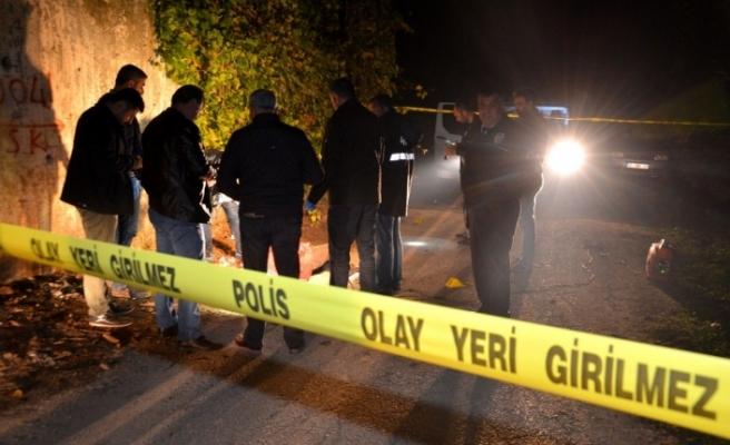 Belediye işçisinin kayıp cesedi bulundu!