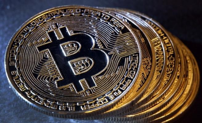 Bitcoin yükselişe geçti! Fiyatı ise...