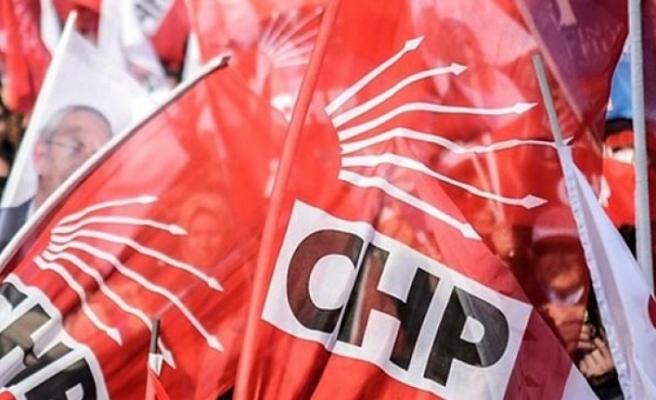 CHP'nin belediye başkan adaylarını açıklayacağı tarih belli oldu