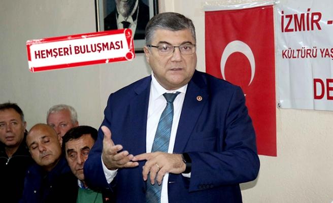 """""""CHP, seçimlerden zaferle ayrılacak"""""""