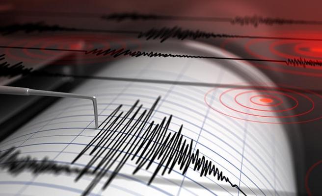Deprem uzmanından 'yıkıcı deprem' uyarısı