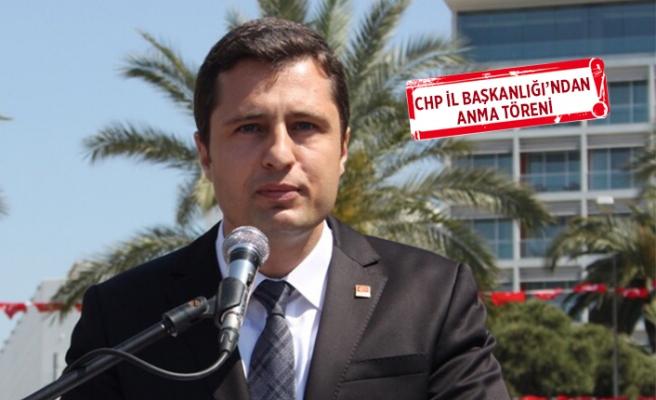 """""""Her zaman gururla haykırdık 'Biz Atatürkçüyüz' diye"""""""