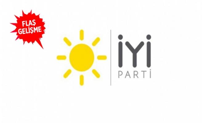 İYİ Parti'den 'büyükşehir aday listesine' yalanlama