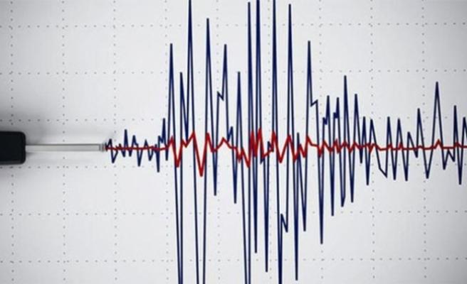 Japon deprem uzmanından korkutan deprem açıklaması!