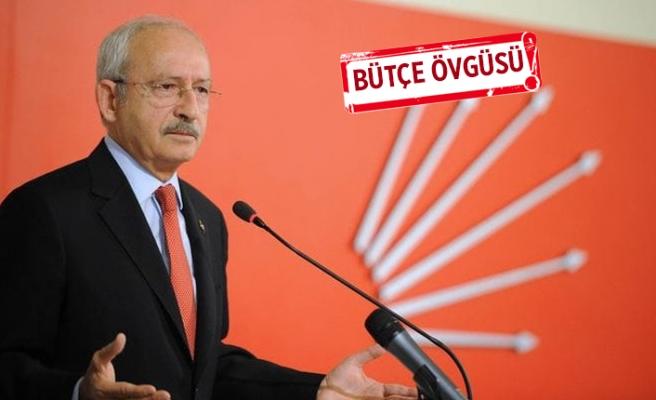 Kılıçdaroğlu'ndan önemli İzmir mesajları!