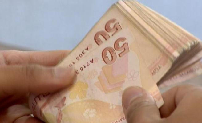 Milyonlarca kiracıyı ilgilendiriyor: İşte en yüksek zam oranı...