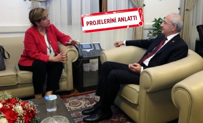 Pekdaş'tan Ankara'ya 'seçim' çıkarması!