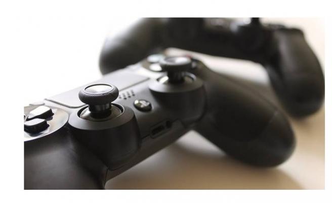 PlayStation 5'in güç alacağı işlemci belli oldu!