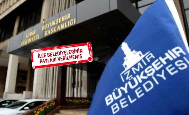 Sayıştay'dan Büyükşehir'de 'olumsuz kur farkı' tespiti