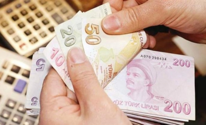 SGK'dan prim borcu olanlara yeni hak