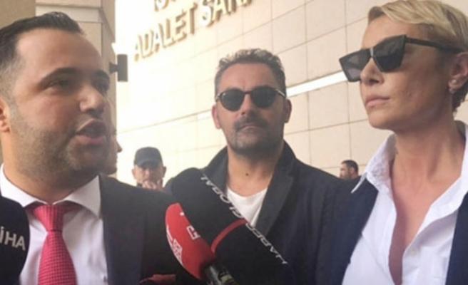 Sıla'nın avukatından flaş açıklama
