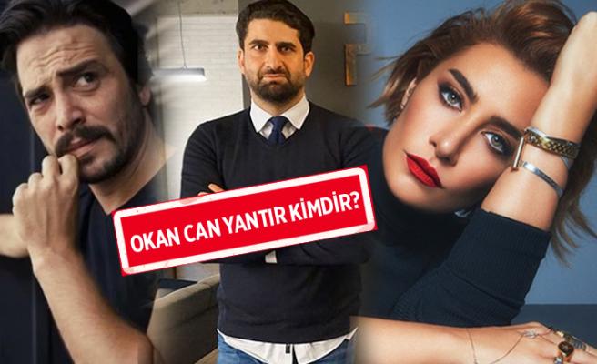 Sıla ve Ahmet Kural olayında kilit isim!