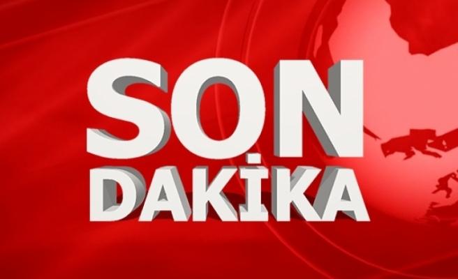 Son Dakika... Ankara Metrosu kapatıldı
