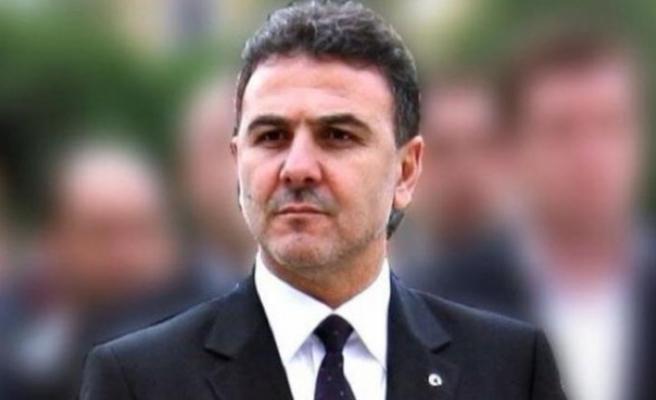 SON DAKİKA: Esenyurt Belediye Başkanı'na silahlı saldırı girişimi