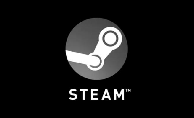 Steam'de sürpriz güncelleme yayınlandı!
