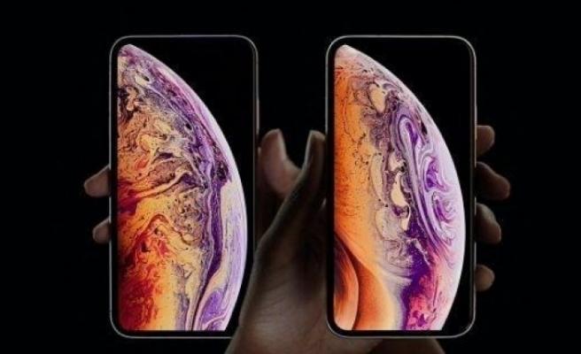 Yeni iPhone'ların Türkiye fiyatı belli oldu