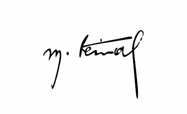 Yılmaz Özdil'in Mustafa Kemal kitabı Çinceye çevriliyor!