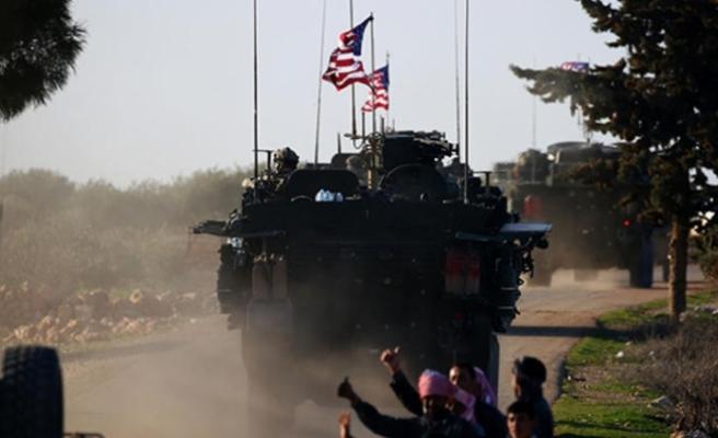 ABD'nin kararına dikkat çeken 3 tepki