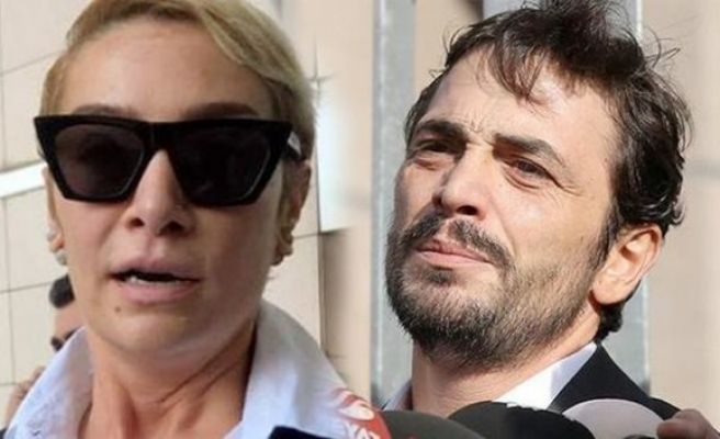 Ahmet Kural Sıla davasında flaş gelişme!