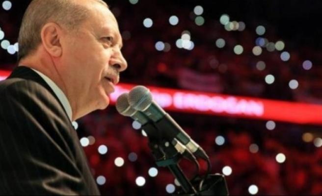 AK Parti 14 ilin belediye başkan adayını açıklayacak