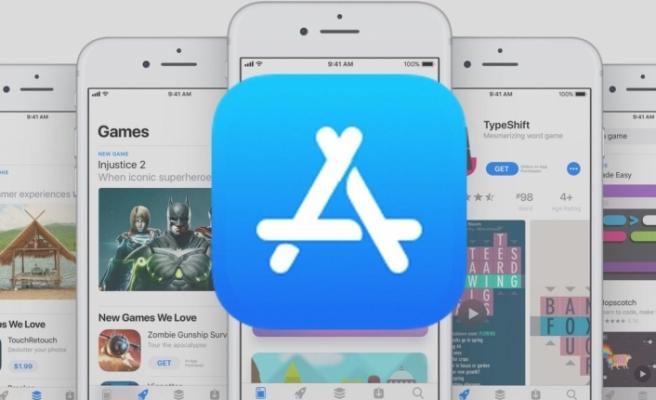 Apple'dan Tumblr için müjdeli haber!